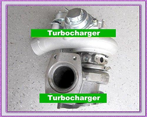 gowe-turbo-per-turbo-td04-49377-06213-49377-06212-49377-06210-06200-per-volvo-xc70-xc90-2003-09-s60-