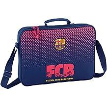 Amazon.es  FC Barcelona - Fc Barcelone 637bba15f7308
