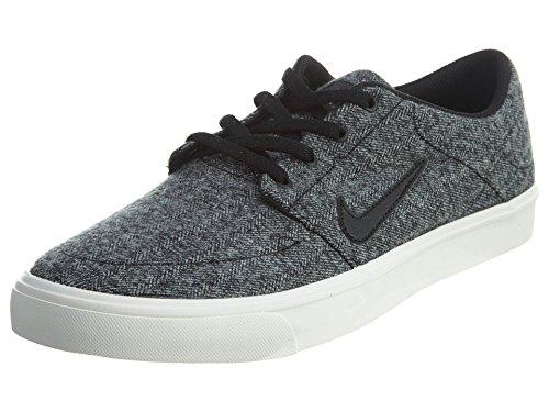 Nike - 807399-102, Scarpe sportive Uomo Grigio