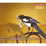 Rossini: Gazza Ladra (La) (The Thieving Magpie) (Sung In English)
