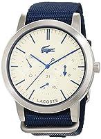 Reloj Lacoste para Hombre 2010875 de Lacoste