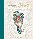 Marie-Antoinette - Carnet secret d'une reine (NED)