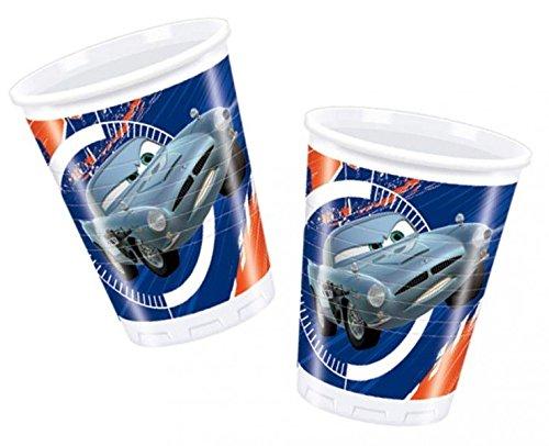 plastikbecher-disney-pixar-cars-10er-pack