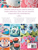 Image de Contemporary Cake Decorating Bible