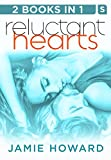 Reluctant Hearts: Until We Break and Until It's Right: Two Novels in One