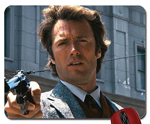 b-entertainment-tv-movies-police-clint-eastwood-dirty-harry-cops-1920x1080-wallpapermouse-pad-comput