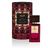 RITUALS Cosmetics Eau d'Orient parfum 50 ml