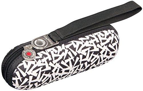 knirps-x1-folding-umbrella-165-cm-key-black