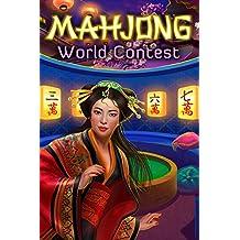 Mahjong World Contest   [Téléchargement PC]
