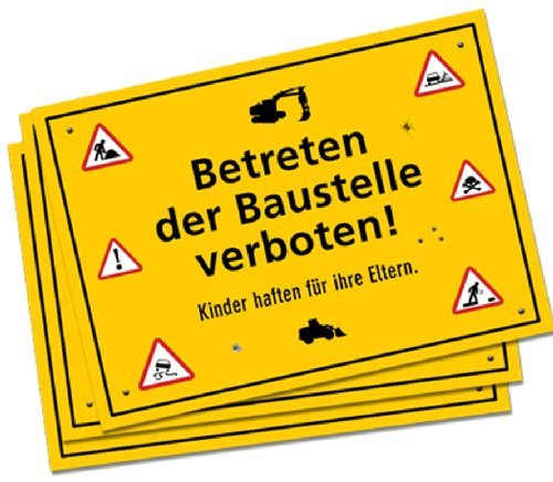 bob-the-builder-construction-site-place-mats-for-children-s-themed-party-set-of-6-german-text