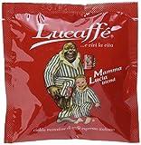 Lucaffè Mamma Lucia, gemahlen (150 x 7 g Pads), 1er Pack (1 x 1.05 kg)