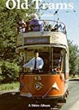 old tram brought back to life Old tram brought back to life 51Y005T60DL