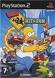 The Simpsons ~ Hit & Run ~