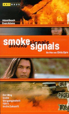smoke-signals-vhs