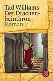 Der Drachenbeinthron: Roman