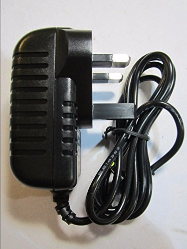 sony-dvp-fx820-mains-charger-ac-dc-adaptor-power-supply