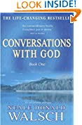 #10: Conversations With God: Book One