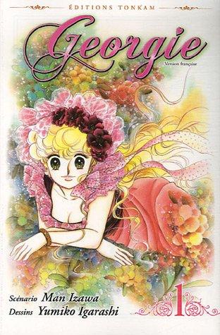 Georgie Vol.1