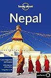 Nepal (Guías de País Lonely Planet)