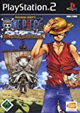 One Piece Grand Adventure - unbekannt