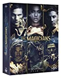 The Magicians Pack Temporadas 1-2 DVD España