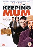 Keeping Mum [DVD]