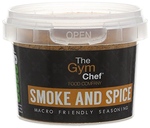 the-gym-chef-food-company-limited-smoke-and-spice-seasoning