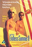 The Endless Summer 2 [Import anglais]