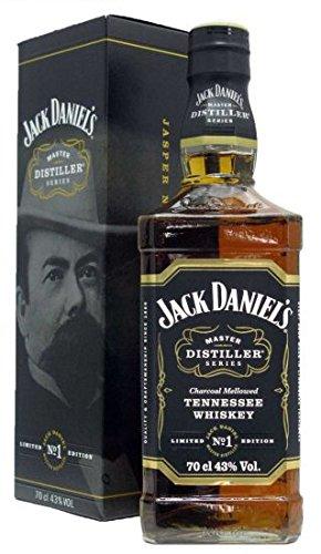 jack-daniels-master-distiller-series-no-1-limited-edition-43-70cl
