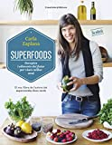 Superfoods (Altres cuina)