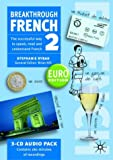 Breakthrough French 2: Euro Edition