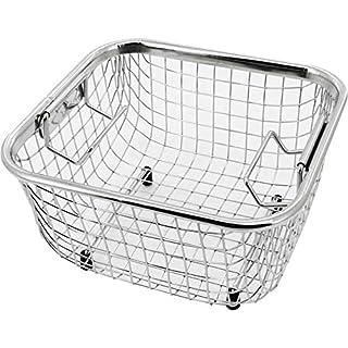 Basket for Allendale 2 Litre Ultrasonics