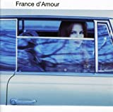 France d'amour [Import USA]