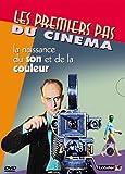 """Afficher """"Les Premiers Pas du Cinéma"""""""
