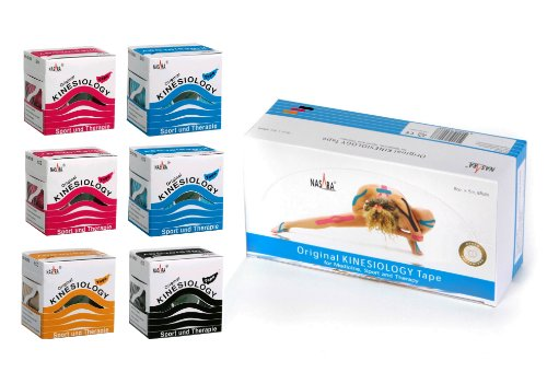 nasara-vendaje-para-fisioterapia-juego-de-6-cajas