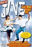 How To Jive [DVD]