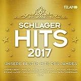 Himmelblaue Augen (DJ-Mix)