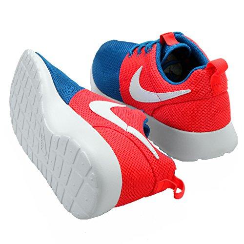 Nike Rosherun 599728, Unisex - Kinder Laufschuhe ND