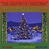 The Season of Christmas