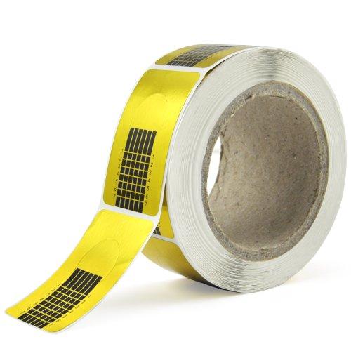 trixes-100-forme-per-unghie-color-oro-adesivi-guida-per-scolpire-le-punte-delle-unghie-salone-gel-ac