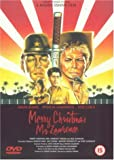 Merry Christmas Mr. Lawrence (Widescreen) [UK Import]