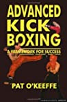Advanced Kick Boxing (Martial Arts) b...