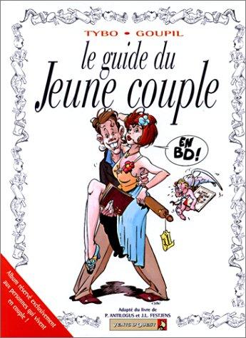 Le Guide du jeune couple