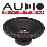 Audio System M 12 Subwoofer 30 cm M-SERIES M12