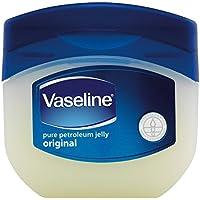 Vaselina, 100 g