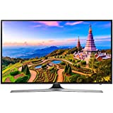 "SAMSUNG UE55MU6405 Tv Led UHD 4K 55"" Smart Tv"