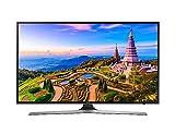 "Samsung UE65MU6105 65"" 4K Ultra HD Smart TV Wi-Fi Nero"
