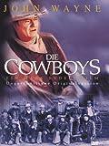 Die Cowboys kostenlos online stream