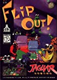 Flip Out! Bild
