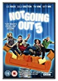 Not Going Out-Complete Series [Reino Unido] [DVD]